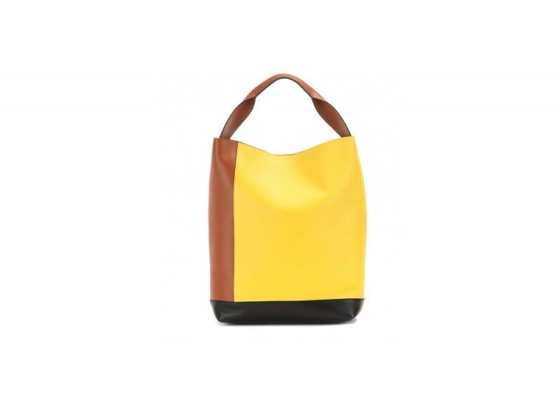 marni-borsa-color-block
