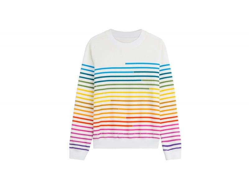 mary-katrantzou-righe-arcobaleno