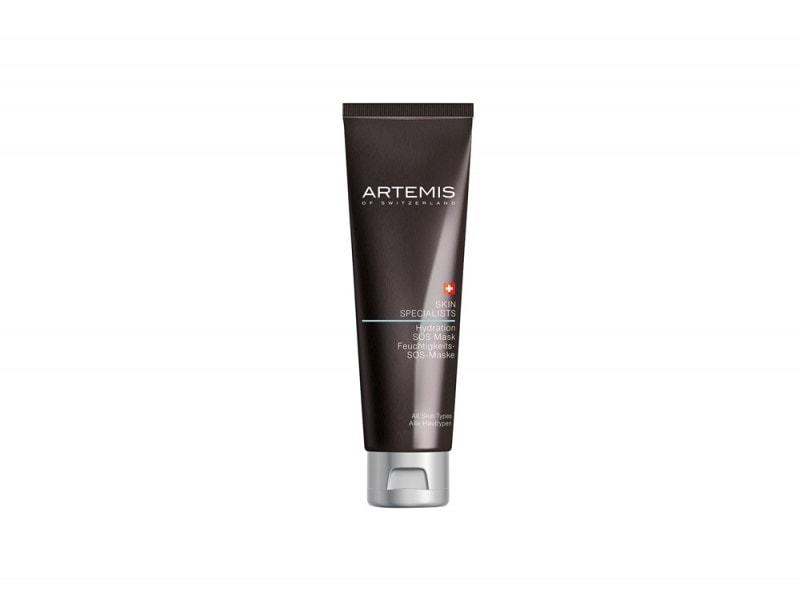 maschera-viso-Artemis-Skin-Specialists-Hydration-SOS-Mask