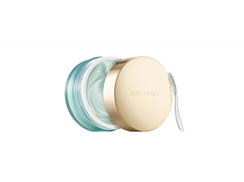 maschera-viso-estee-lauder-clear-difference-purifying-exfoliating-mask