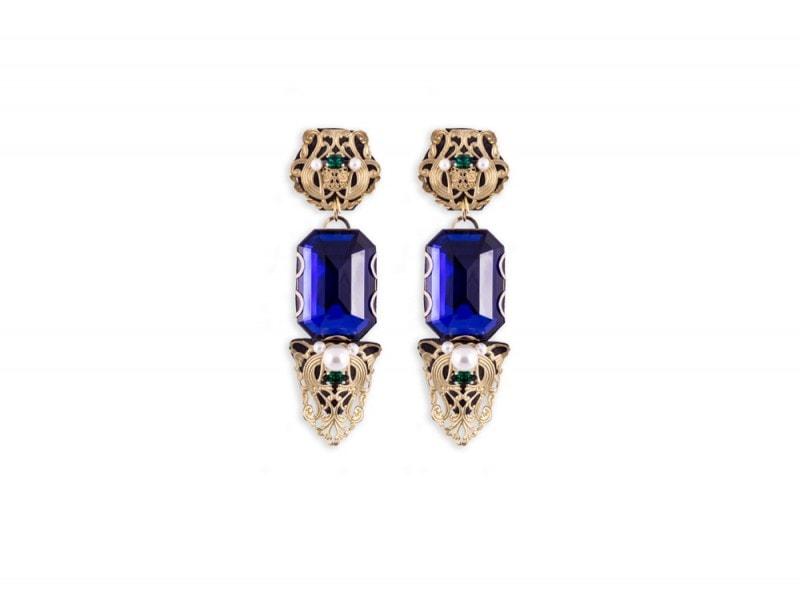 naaz-jewelry