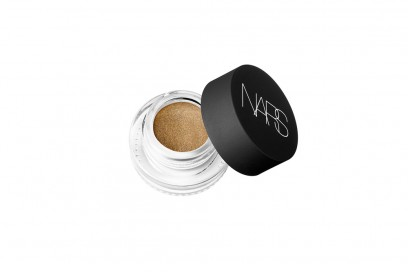 nars-eye-paint-iskandar