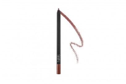 nars-larger-than-life-eyeliner-via-appia