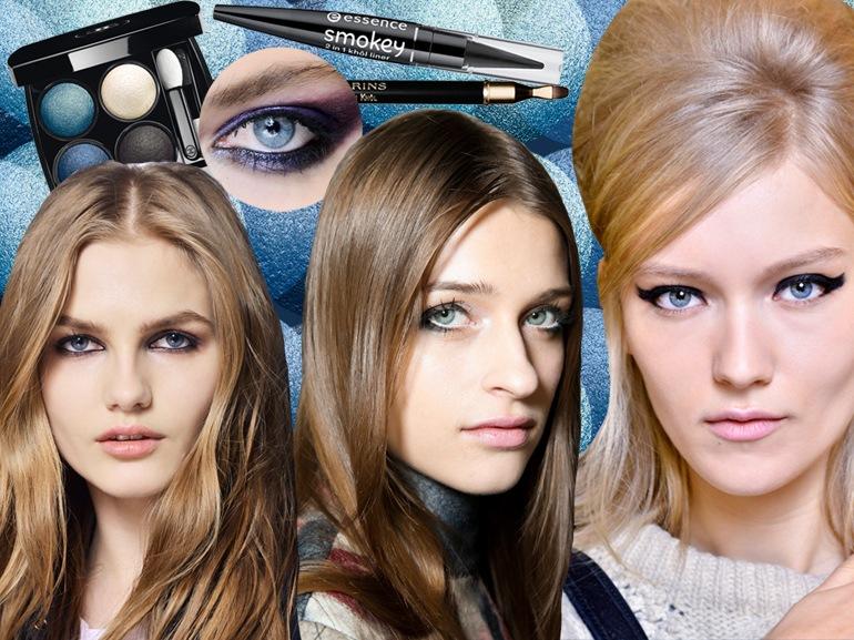 occhi-azzurri-4-consigli-per-mobile