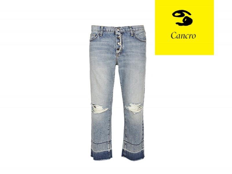 oroscopo-moda-CANCRO