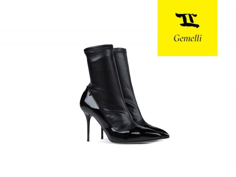 oroscopo-moda-GEMELLI