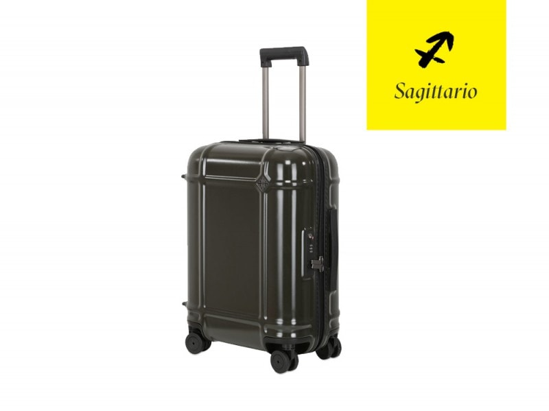 oroscopo-moda-SAGITTARIO