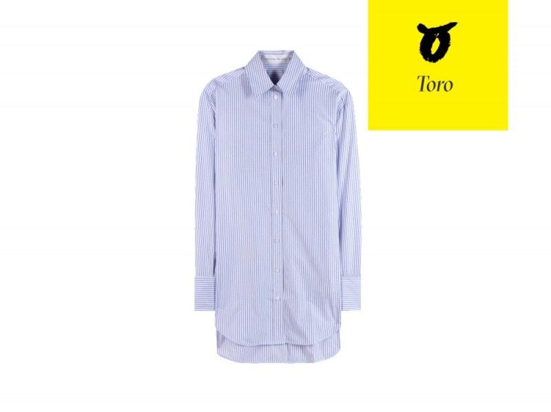oroscopo-moda-TORO