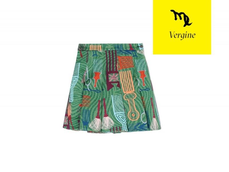 oroscopo-moda-VERGINE