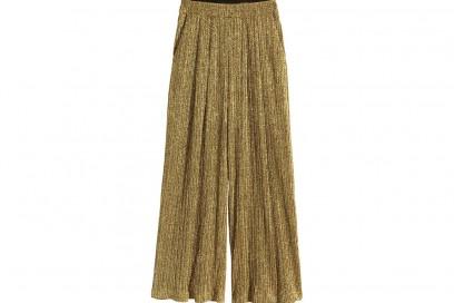pantaloni-plissé-hm