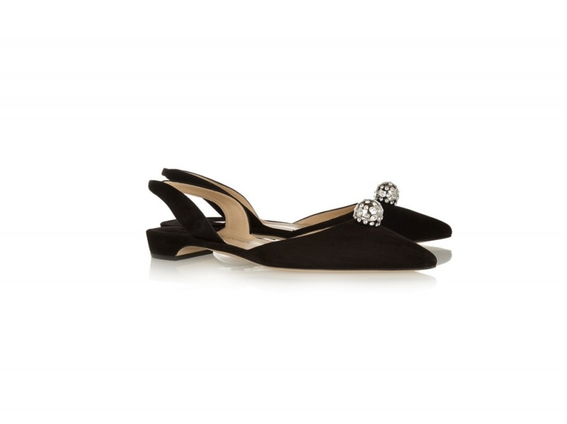paul-andrew-scarpe-nere-pallina