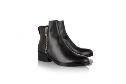 phillip-lim-chelsea-boots