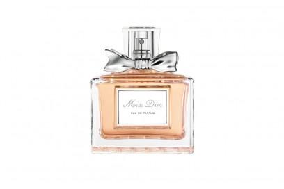 profumo-donna-DIOR-Miss_Dior