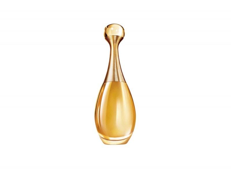 profumo-donna-Dior-JAdore