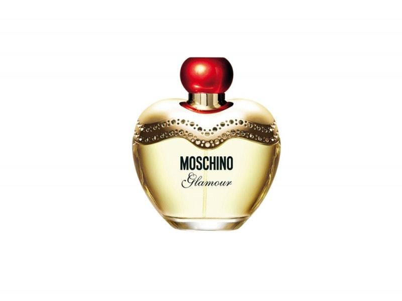 profumo-donna-Moschino-Glamour