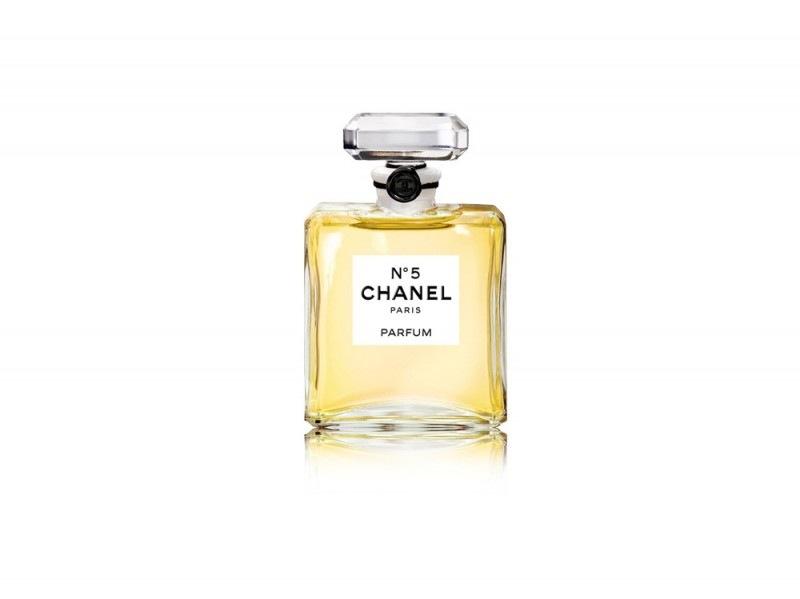 profumo-donna-chanel-n5