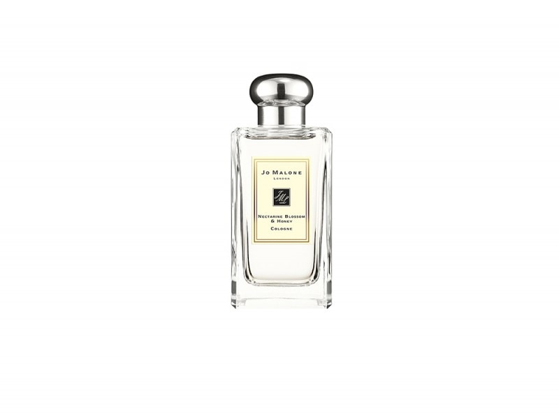 profumo-donna-dolce-jo-malone-nectarine-blossom-and-honey