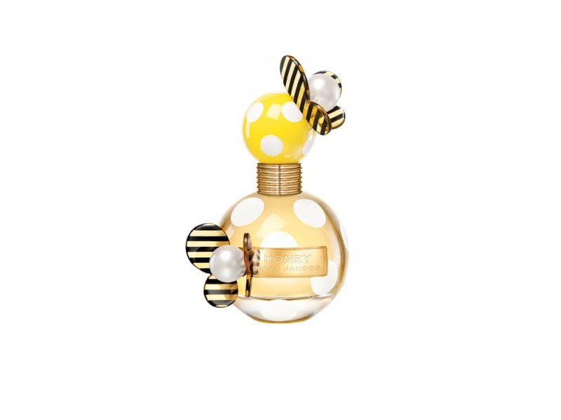 profumo-donna-marc-jacobs-honey
