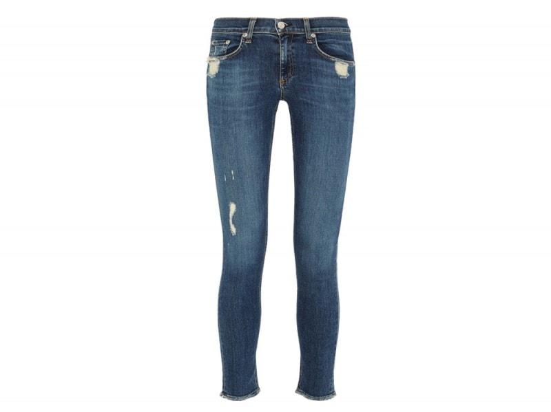 rag-bone-jeans-skinny
