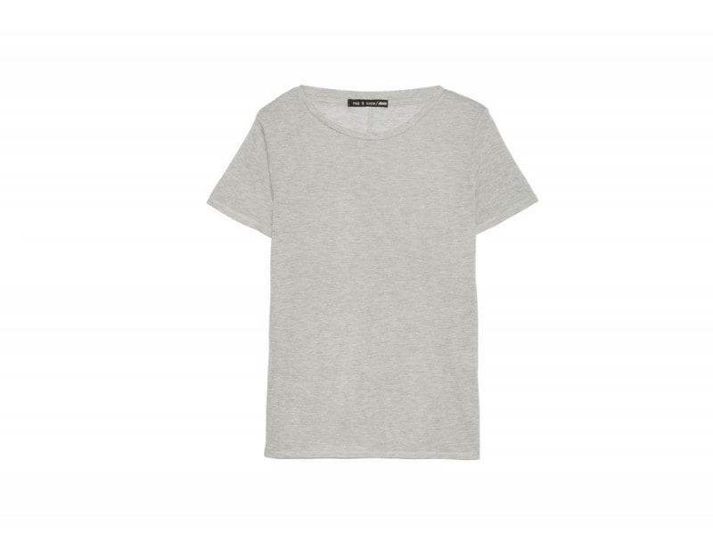 rag&bone-tshirt-grigio