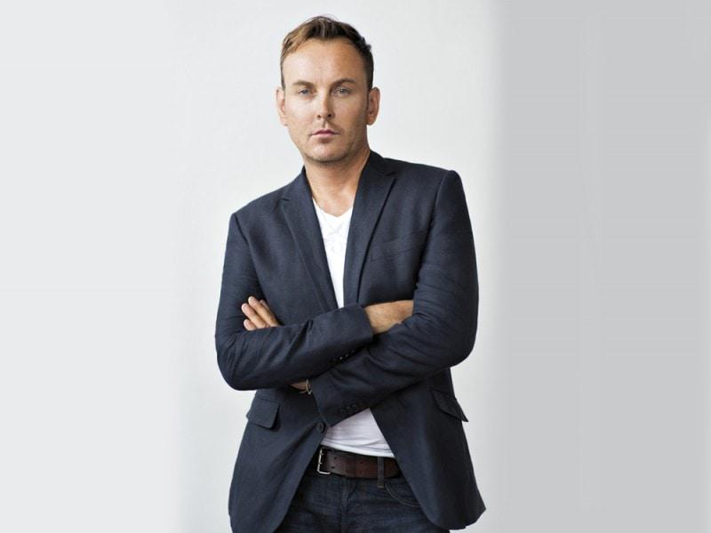 ritratto_Christian-Blanken-direttore-creativo-VDP