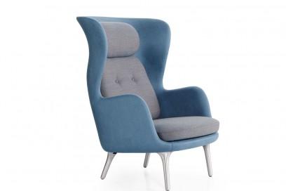 La «Ro Chair»