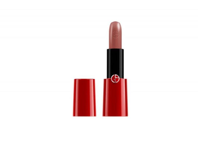 rossetti-must-have-giorgio-armani-beauty-rouge-ecstasy-milano-202