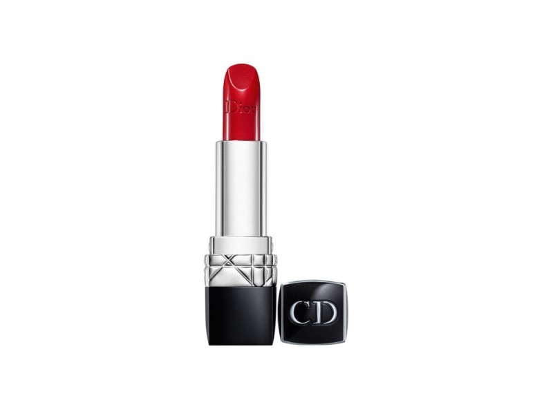 rossetti-must-have-rouge-dior-999