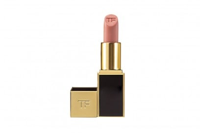 rossetti-must-have-tom-ford-lip-color-spanish-pink