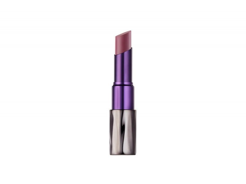 rossetti-must-have-urban-decay-revolution-lipstick-naked