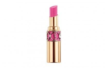 rossetti-must-have-ysl-beauty-rouge-volupte-shine-pink-in-devotion