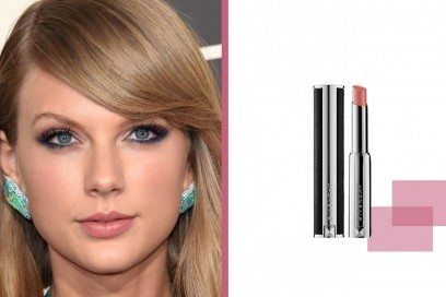 rossetto-rosa-a-chi-sta-bene-Taylor-Swift
