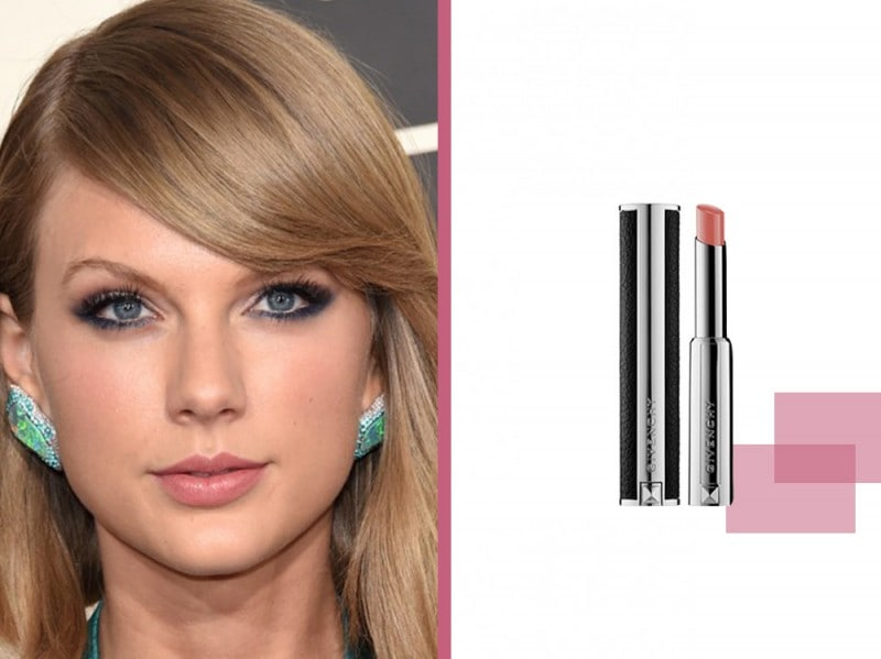 rossetto-rosa-a-chi-sta-bene-Taylor-Swift