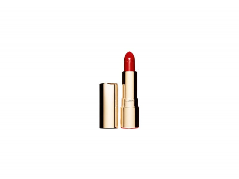 rossetto-rosso-clarins-joli-rouge-cherry-red