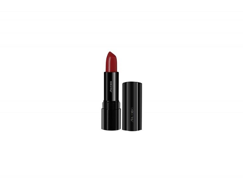 rossetto-rosso-shiseido-rouge-parfait-dragon