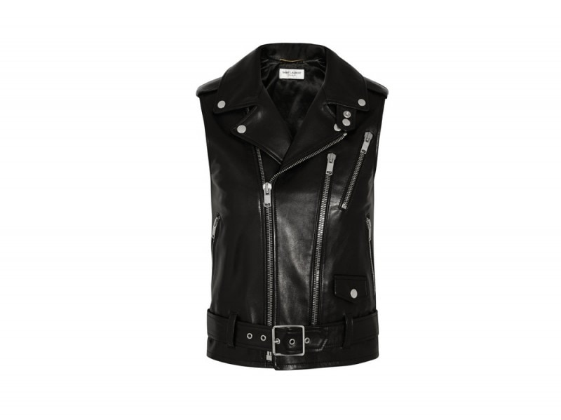 saint-laurent-gilet-pelle