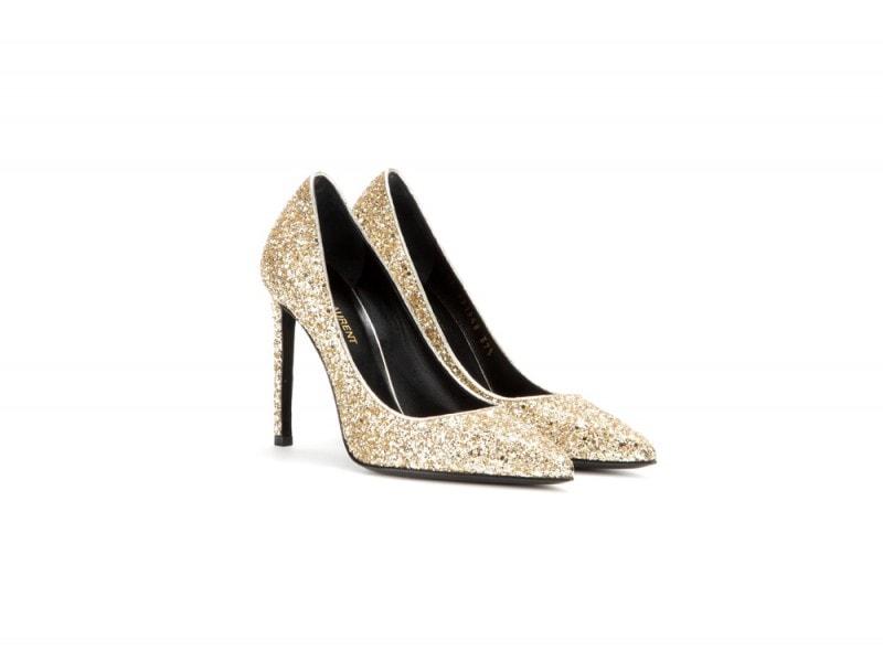 saint-laurent-scarpe-glitter