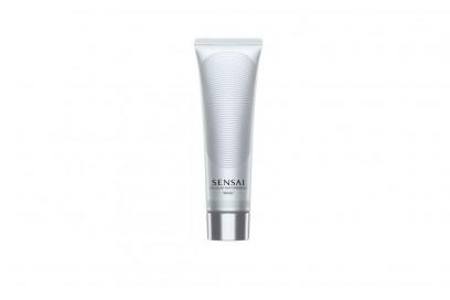 sensai-cellular-performance-mask