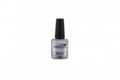smalto-argento-cnd-vinylux-silver-chrome