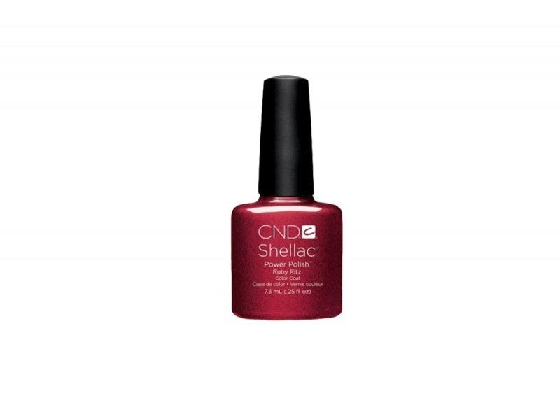 smalto-semipermanente-rosso-cnd-shellac-ruby-ritz