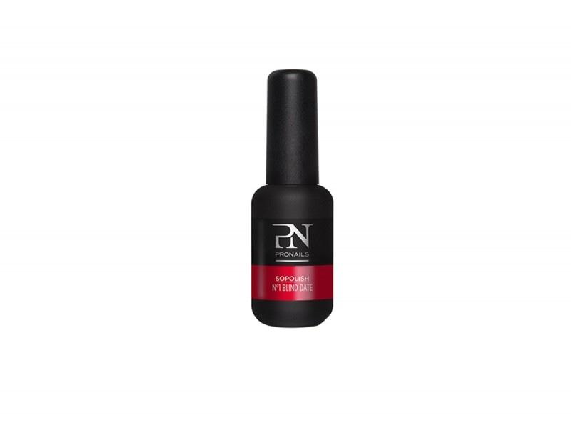 smalto-semipermanente-rosso-pronails-sopolish-blid-date