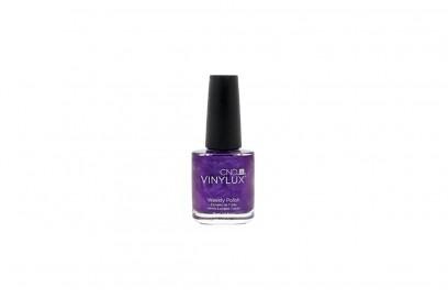 smalto-viola-CND-Vinylux-Grape-Gum