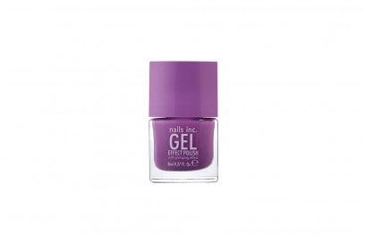 smalto-viola-nails-inc-lexington-gardens-gel-effect
