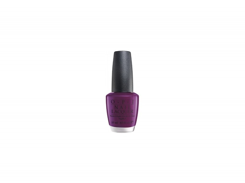 smalto-viola-opi-pamplona-purple