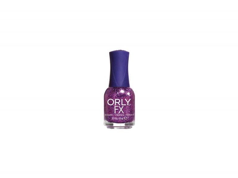 smalto-viola-orly-Ultraviolet