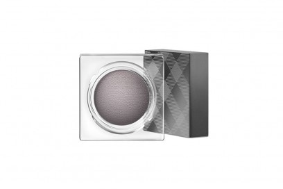 smokey-eyes-grigio-Burberry-Make-up-Eye-Colour-Cream-Pearl-Grey