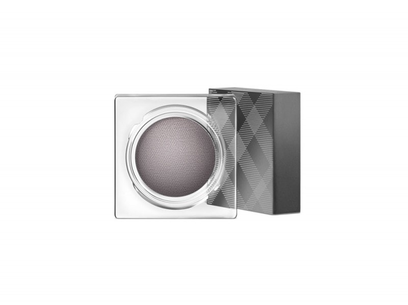 smokey-eyes-grigio-Burberry-Make-up-Eye-Colour-Cream-Pearl-Grey