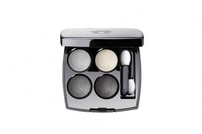 smokey-eyes-grigio-chanel-les-4-ombres-246-tisse-smoky