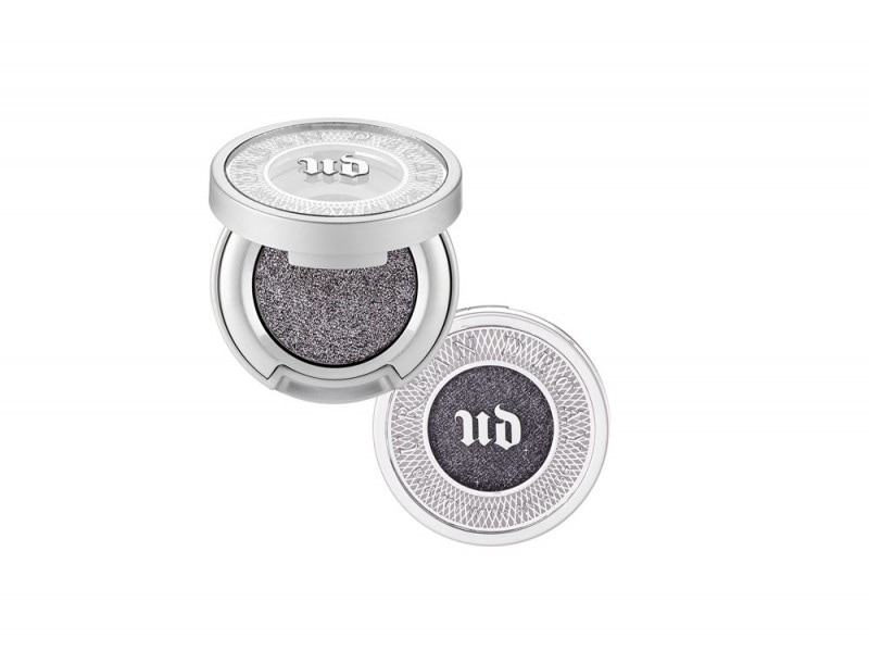 smokey-eyes-grigiourban-decay-eyeshadow-moonspoon
