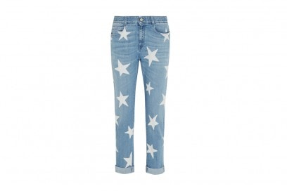 stella-mccartney-jeans-net